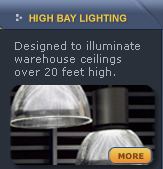 Learn more about High Bay Lighting